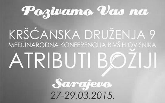 sarajevo-konferencijacb
